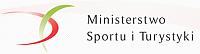 Ministerstwo Sportu i Turystyki Rzeczypospolitej Polskiej